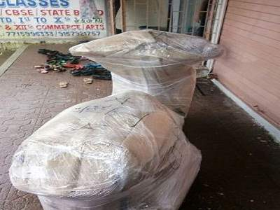 mangalamjaipur packers and movers img 2