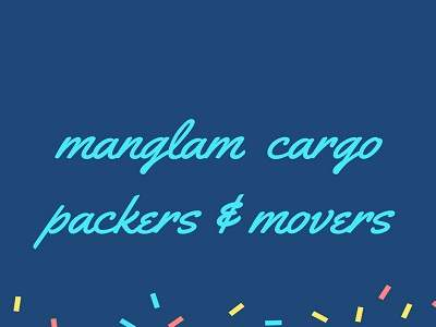 mangalamlogojaipur packers and movers