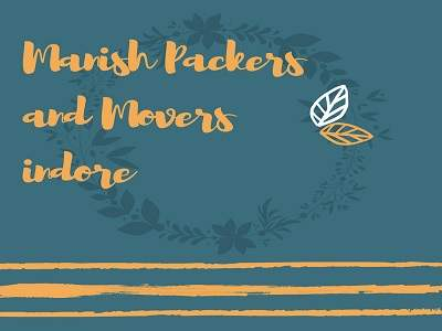 manish solapur packers and movers