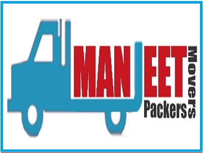 manjeet packers and movers