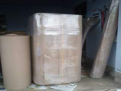 manjeet packers and movers img 1