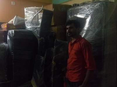 mariya jalgaon packers and movers img 1