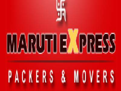 maruti jalgaon packers and movers