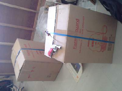 maruti jalgaon packers and movers img 2