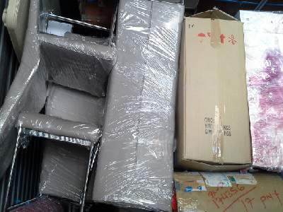 maruti jalgaon packers and movers img 4