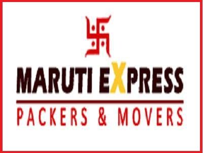 maruti packers and movers