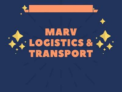 marv lucknow packers and movers