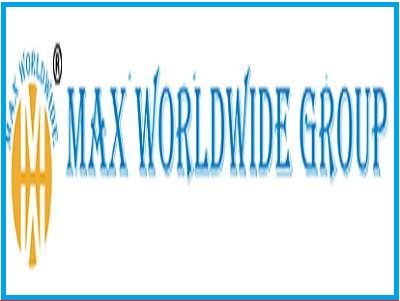 max worldwide packers and movers