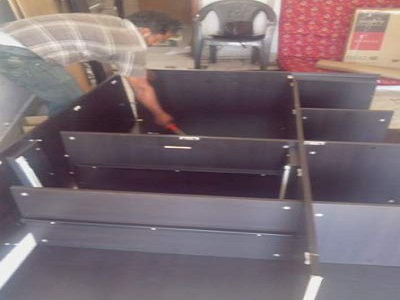 maxway packers lucknow packers and movers img 1