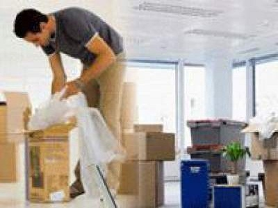maxway packers lucknow packers and movers img 2