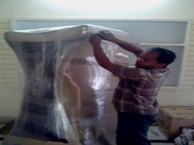 maxway packers lucknow packers and movers img 3