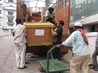 maxway packers lucknow packers and movers img 4