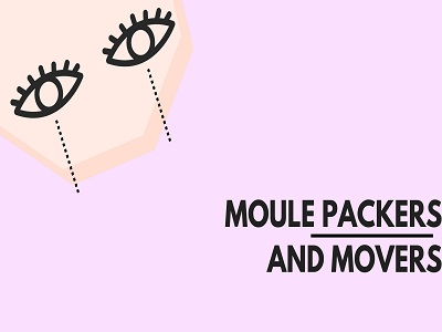 Moule Packers & Movers