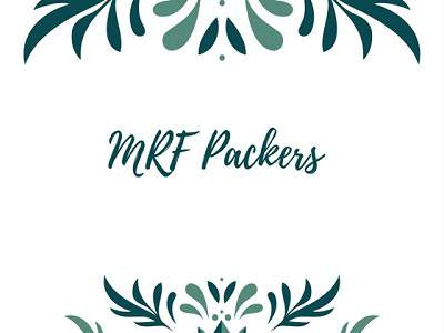 mrf packers and movers