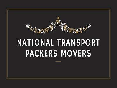 national allahabad packers and movers img 1