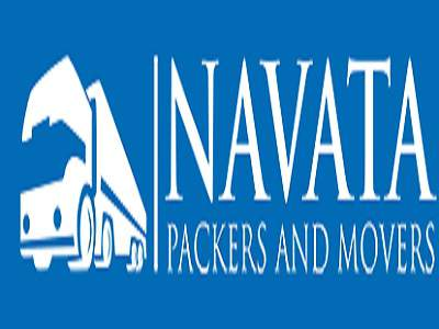 navatha packers and movers