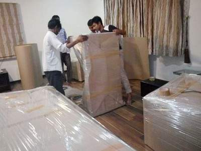 navatha packers and movers img 2