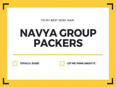 navya packers and movers