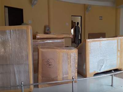 navya packers and movers img 4