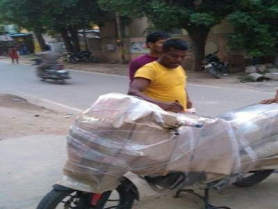 neel packers and movers img 1