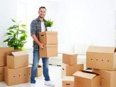 neel packers and movers img 4