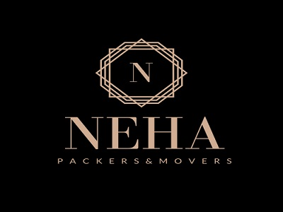 Neha Packers & Movers