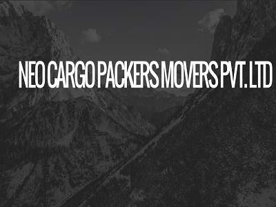 neo bareilly packers and movers