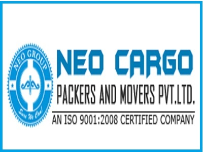neo packers and movers