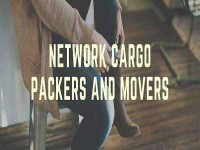 Network Cargo Packers and movers