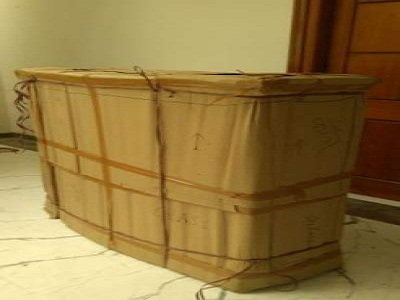 new awadh lucknow packers and movers img 1