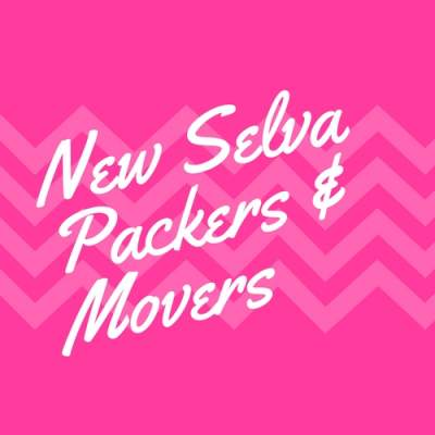 New Selva Packers & Movers