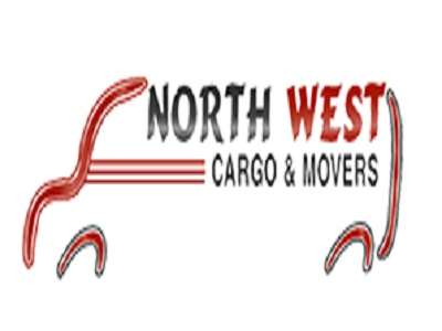 North West Packers and movers