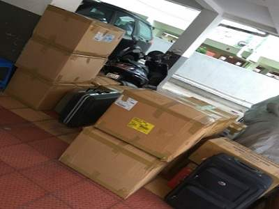 om bokaro packers and movers img 1