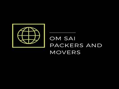 Om sai packers and movers img 1