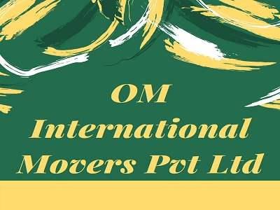 om gur packers and movers img 1