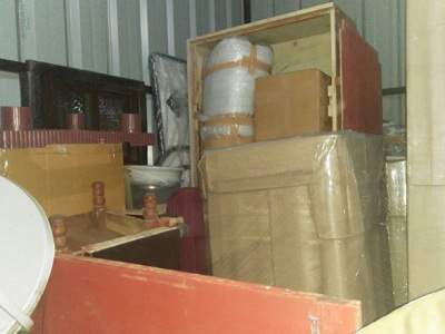 om packers and movers img 2