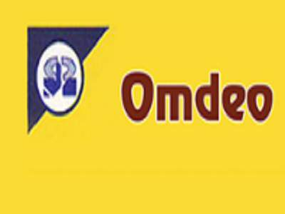 omdeo gaya packers and movers