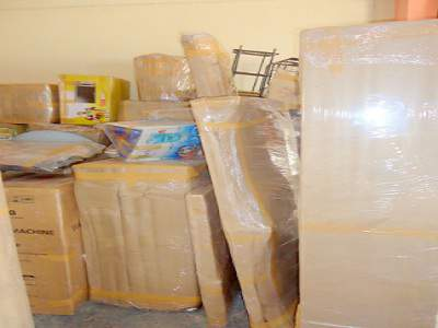 omdeo gaya packers and movers img 1