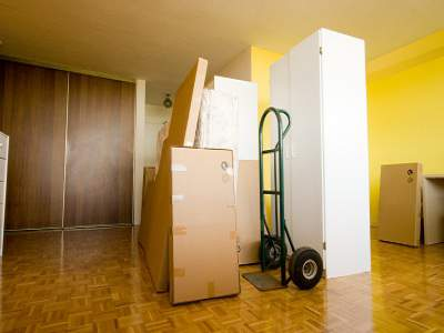 omdeo gaya packers and movers img 4