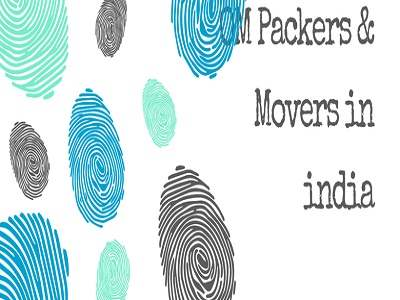 ompackers bareilly packers and movers