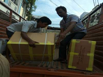ompackers bokaro packers and movers img 3