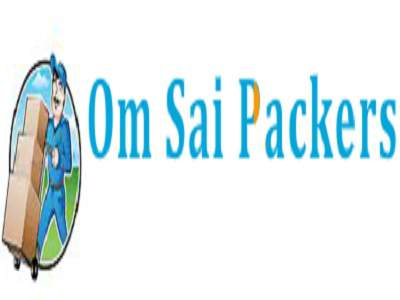 omsai visakhapatnam packers and movers
