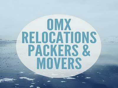 omx solapur packers and movers