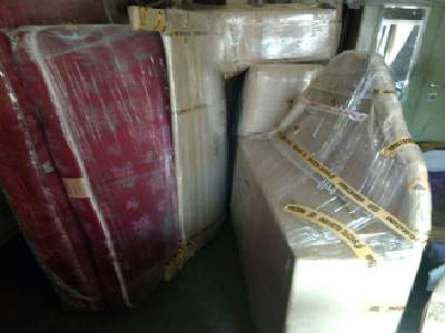 packersandmovers jalgaon packers and movers img 3
