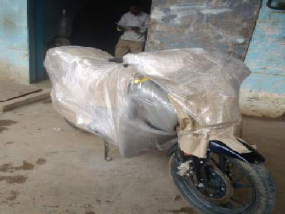 packersandmovers jalgaon packers and movers img 4