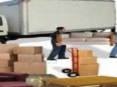 paradise hubli packers and movers img 1