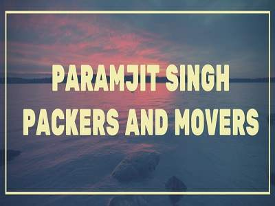 param amritsar packers and movers