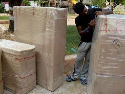 param amritsar packers and movers img 1