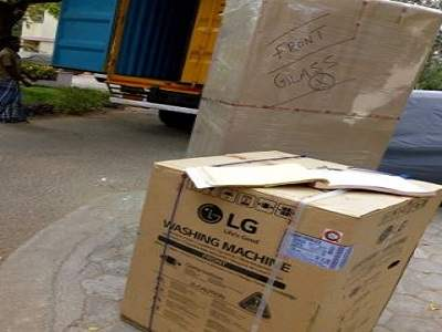 param amritsar packers and movers img 3