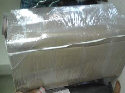 patel kozhikode packers and movers img 3